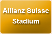 Allianz Suisse Stadium